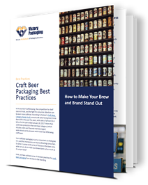 CraftBeerGuide_PDF_Mock-Up.png