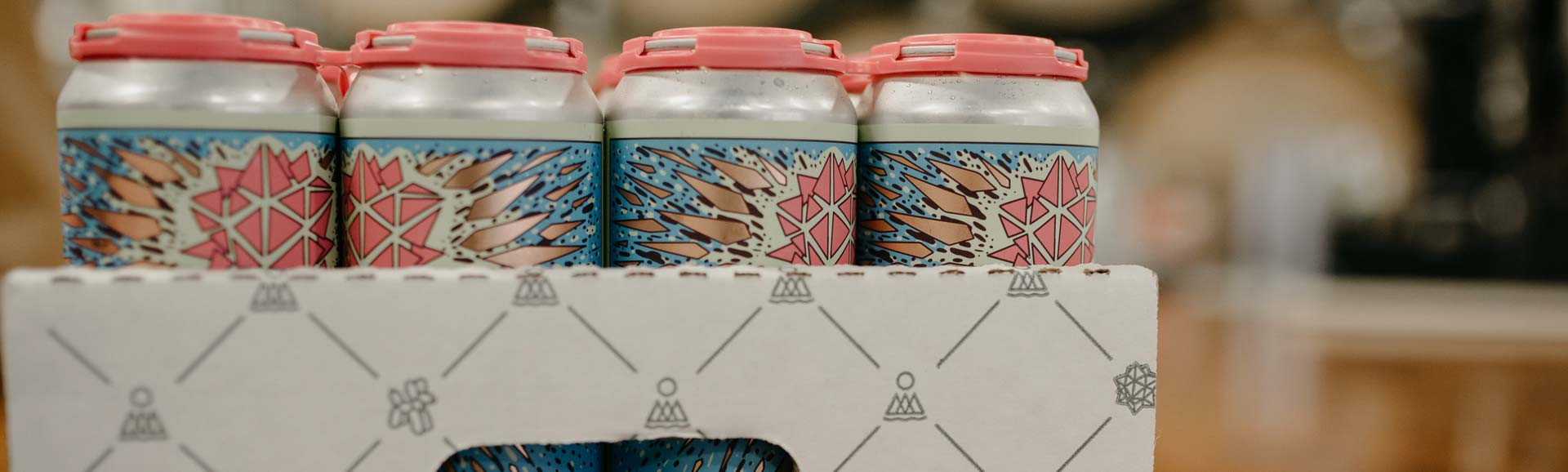 Craft Beer Packaging Checklist
